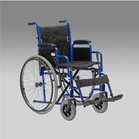 Кресло-коляска для инвалидов Armed 3000, фото 1