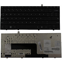 Клавиатура HP Compaq Mini 102 / 110-1000 / CQ10-100 ENG