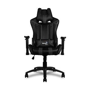 Игровое компьютерное кресло Aerocool AC120B