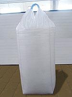 Мягкий контейнер 60х60х125, 1 стропа