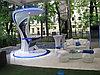 Рекламные инсталляции в Алматы, фото 3