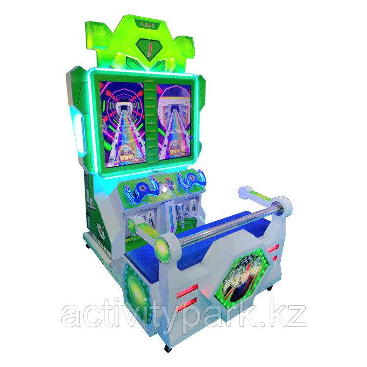 Скачать игровые автоматы покер бесплатно