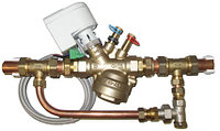 VOSP15NF valve kit