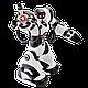 Радиоуправляемый робот Roboactor ИК-управление - TT313 , фото 2