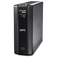 ИБП APC BR1200GI (BR1200GI)