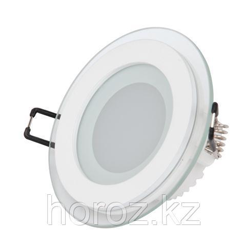 Светодиодный светильник Clara-12 Watt