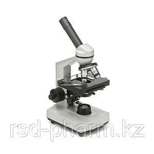 Микроскопы медицинские для биохимических исследований XSP-104 (монокулярный)