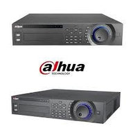 IP регистратор Dahua NVR5816