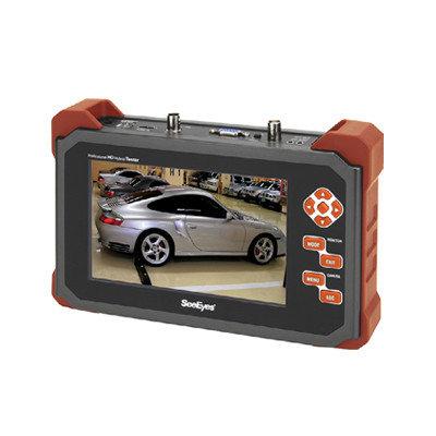 Инновационные продукты для монтажа в CCTV, фото 2