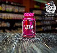 """Витаминно-минеральный комплекс от PinkPower """"VitaWomen"""" 90капс"""