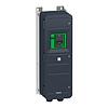 Преобразователь частоты ATV650 - 37 кВт/50 л.с. - 380…480 В - IP55