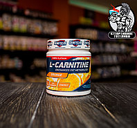 CARNITINE powder 150гр