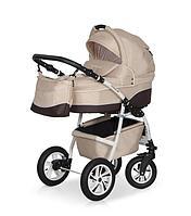Детская коляска универсальная Riko Modus (03)