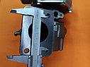 Турбина GT25 728918-5007S, фото 7