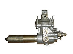Регулятор тормозных сил BR5522 / II36836 KNORR-BREMSE
