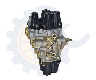 Клапан 4-х контурный защитный Аналог 9347050050 Турция