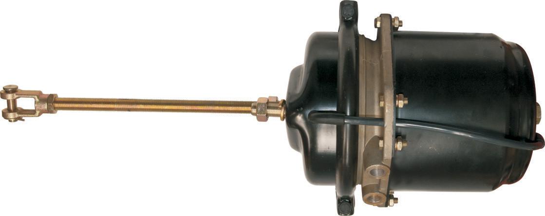 Энергоаккумулятор Тип 30/30 (бараб. тормоза) 925 432 108 0 мембр./поршень