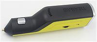 3D ручка Myriwell RS-100A (со встроенным аккумулятором)