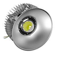 Светодиодный светильник ПромЛед ПРОФИ v3.0-250, фото 1
