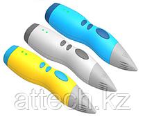 3D ручка Hugesmoke LP02