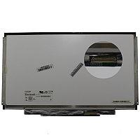 Матрица / дисплей / экран для ноутбука 13,3 слим 40 пин LP133WH2(TL)(HA)