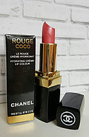 CHANEL ROUGE COCO Помада для губ 04