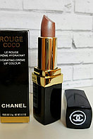 CHANEL ROUGE COCO Помада для губ 09