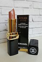 CHANEL ROUGE COCO Помада для губ 11