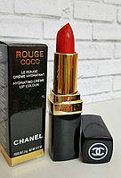 CHANEL ROUGE COCO Помада для губ 12