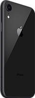 Apple iPhone XR 128Gb Black , фото 1
