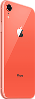 Apple iPhone XR 128Gb Coral, фото 1