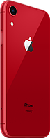 Apple iPhone XR 256Gb Red PRODUCT, фото 1