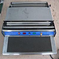 Термоупаковщик горячий стол BX-450 Foodatlas Pro