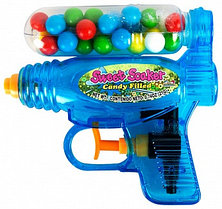 KIDSMANIA Sweet Soaker 21 гр. США