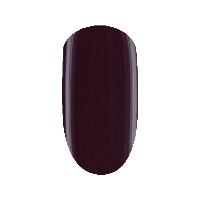 Гель-лак Gel Cherry GL0183