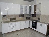 угловые кухни, фото 1
