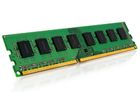 Память 32GB Kingston 2400MHz DDR4 ECC Reg CL17 RDIMM 4Rx4