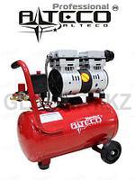 Безмасляной компрессор  Alteco 24 L (Алтеко)