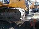 Алюминиевые аппарели до 45 тонн длина 2400 мм., фото 3