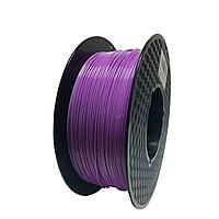 Пластик PLA, Anet Purple
