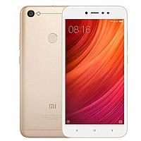 "Смартфон 5,5"" Xiaomi Redmi Note 5A 16GB золото"