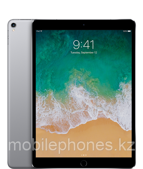 Apple iPad Pro 10.5 64GB WIFI+4G