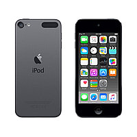 Ipod Touch 6 Black