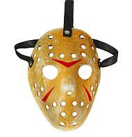 """Карнавальная маска """"Пятница"""" для взрослого"""
