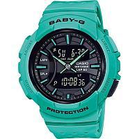 Наручные часы Casio BGA-240-3A, фото 1