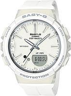 Наручные часы Casio BGS-100-7A1, фото 1