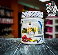 Good Supps - 100% Instantized BCAA 2:1:1, 250г