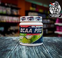 BCAA PRO powder 4-1-1 250гр/20порций, фото 1