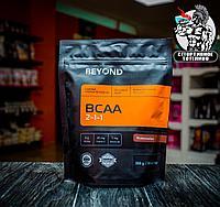 Beyond - BCAA 2:1:1 300гр