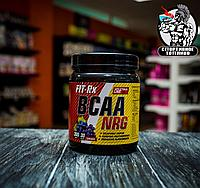 BCAA NRG FIT-Rx